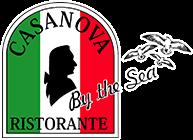 Casanova By The Sea - Grand Cayman